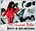 Lucie Bílá Život je jen náhoda - Lucie Bílá