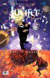 Lucifer 2: Děti a monstra - Mike Carey