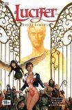 Lucifer 4 - Božská komedie - Mike Carey, Peter Gross