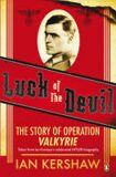 Luck of the Devil - Ian Kershaw