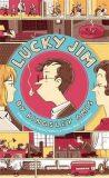 Lucky Jim - Amis Kingsley