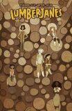 Lumberjanes Vol. 4 : Out Of Time - Noelle  Stevensonová, ...