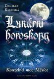 Lunární horoskopy - Dagmar Kludská