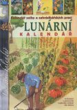 Lunární kalendář - Del Fabro Adriano