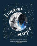 Lunární magie - Cauldricková Jo