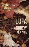 Lupa - Andrew Mayne