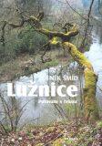 Lužnice - Zdeněk Šmíd