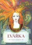 Lvářka - Tereza Janišová