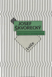 Lvíče (spisy - svazek 5) - Josef Škvorecký