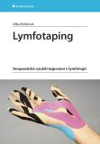 Lymfotaping - Jitka Kobrová