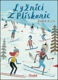 Lyžníci z Plískanic - Bjorn Rune Lie