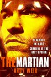 Martian - Andy Weir