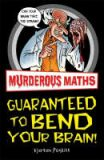 Murderous Maths - Kjartan Poskitt
