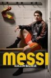 Messi (ee) - Guillem Balague