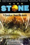 Mark Stone Vládce hurikánů - Ladislav Szalai