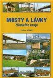 Mosty a lávky Zlínského kraje - Josef Dušan