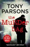 The Murder Bag - Tony Parsons