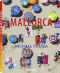 Mallorca - Michael Poliza