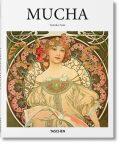 Mucha (Spanish edition) - Satová