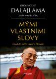 Mými vlastními slovy - Jeho Svatost Dalajláma