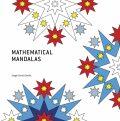 Mathematical Mandalas - Guinot