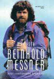 Má cesta - Reinhold Messner