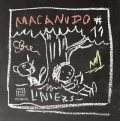 Macanudo 11 - Ricardo Liniers