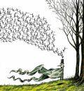 Macanudo 8 - Ricardo Liniers