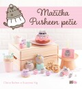 Mačička Pusheen pečie - Claire Beltonová, Susanne Ng