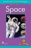 Macmillan Factual Readers 6+ Space - James Harrison