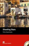 Macmillan Readers Starter: Shooting Stars T. Pk with CD - Polly Sweetnam