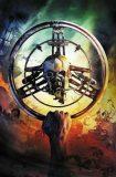Mad Max - Fury Road - Lee Bermejo