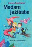 Madam ježibaba - Zuzana Csontosová
