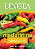 Maďarština slovníček - Lingea