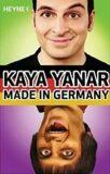 Made in Germany - Kaya Yanar