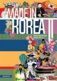 Made in Korea II - Miriam Löwensteinová, ...