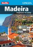 Madeira - 2. vydání -  Lingea