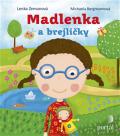 Madlenka a brejličky - Lenka Zemanová, ...