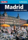 Madrid - Inspirace na cesty -  Lingea