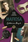 Mafiosa - Catherine Doyleová