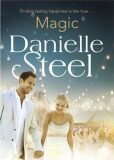 Magic - Danielle Steel