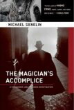Magician´s Accomplice - Michael Genelin