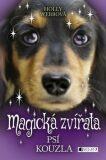 Magická zvířata - Psí kouzla - Holly Webb