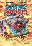 Magický autobus - Petr Kopl,  Marek Hladký, ...