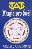 Magie pro duši - Eľ Tat