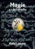 Magie pro začátečníky - Kelly Linková