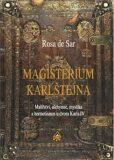 Magisterium Karlštejna - Rosa de Sar