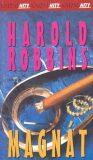 Magnát - Harold Robbins