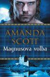 Magnusova volba - Amanda Scott