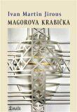 Magorova krabička - Ivan Martin Jirous, ...